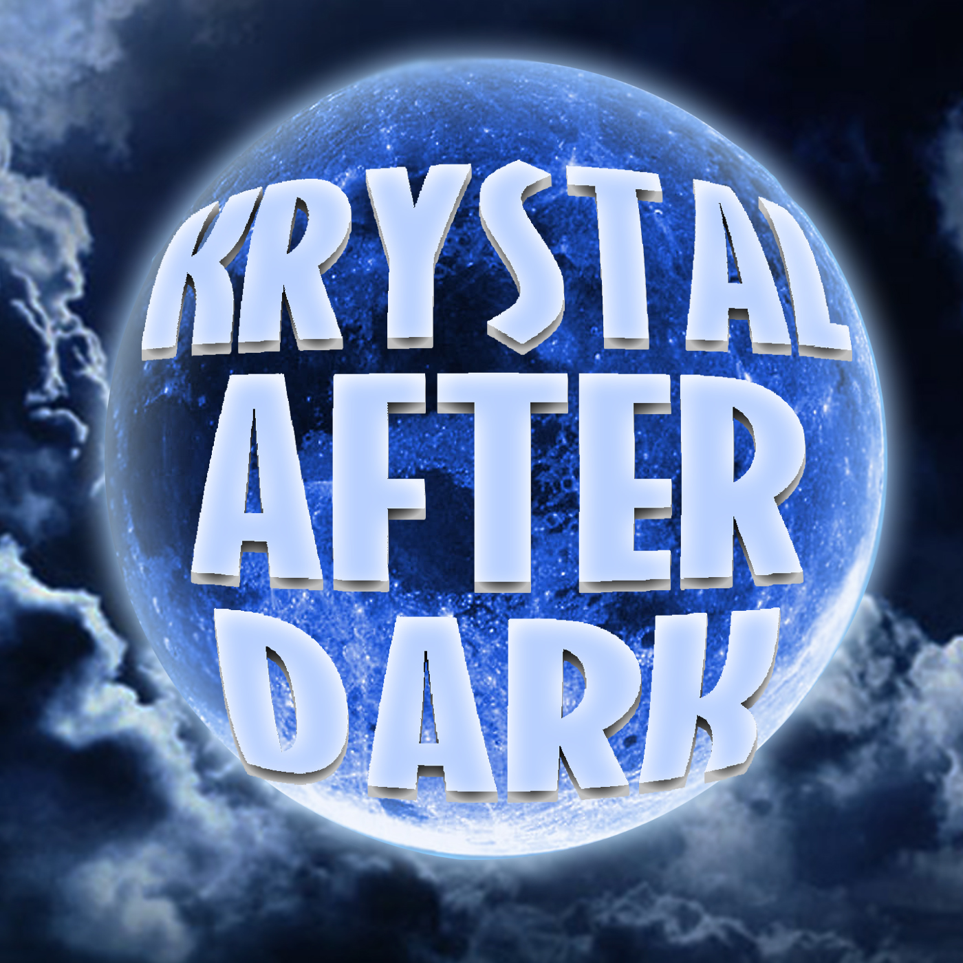 Krystal After Dark
